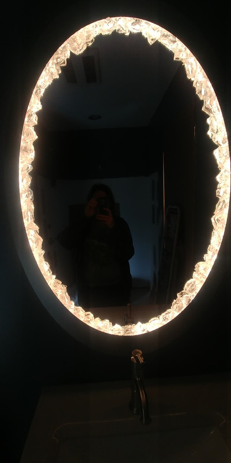 Amanda's Mirror.jpg