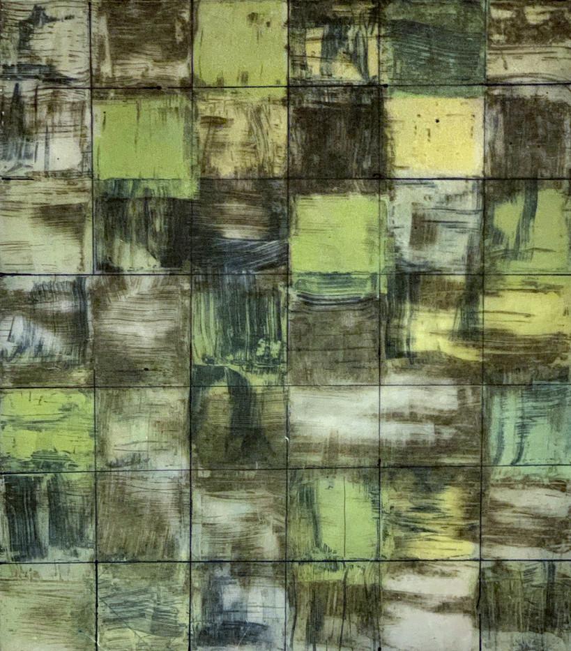 42 permutatiosn greens and gryas .jpg