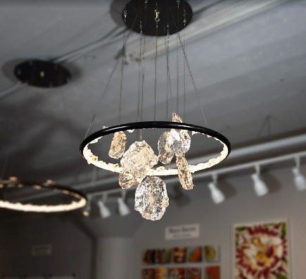 Ring Light Chandelier - Small -LI.jpg