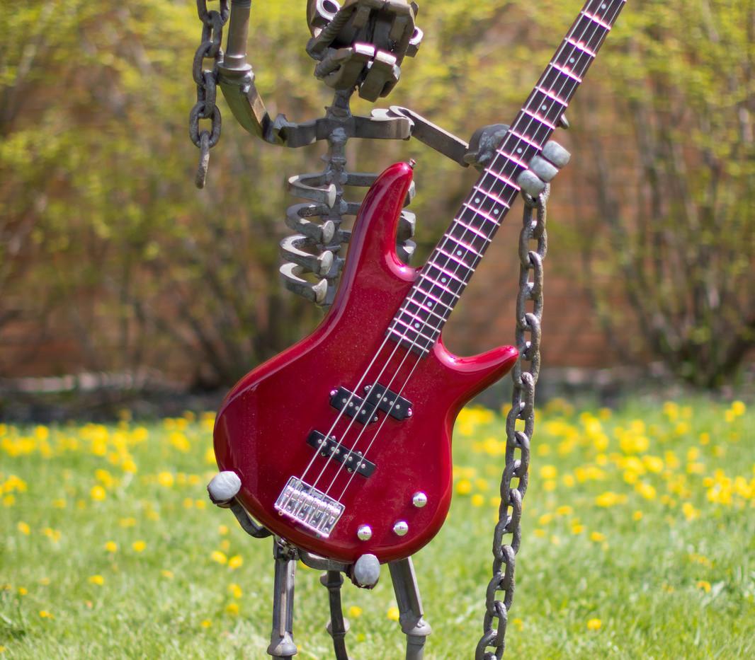 Steve O'Brien - Guitar Man.jpg