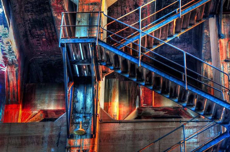 G.E. Koenig - Orr Bridge.jpg