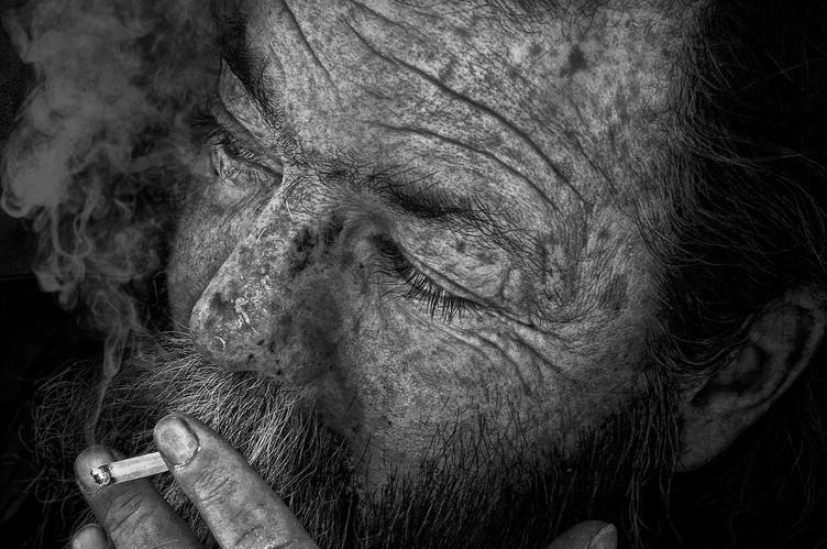 G.E. Koenig - Smoker.jpg