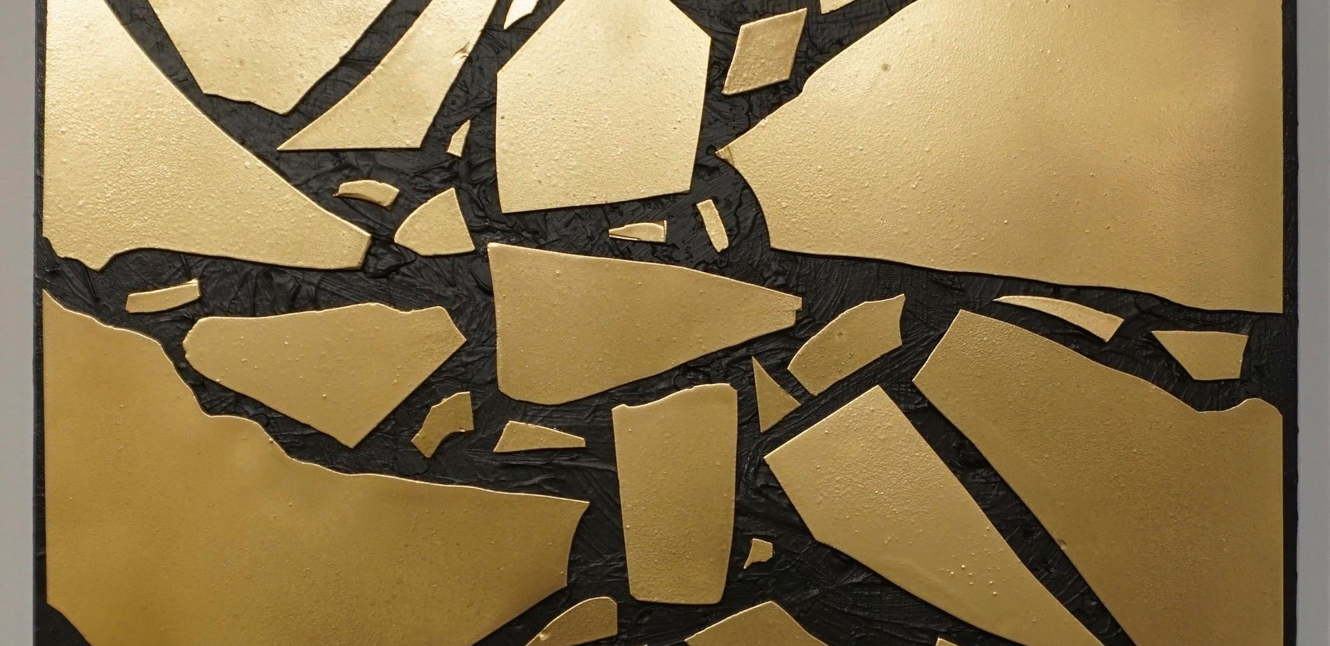 Abstract Gold.jpg