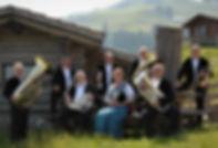 Stegreif_Musikanten.JPG