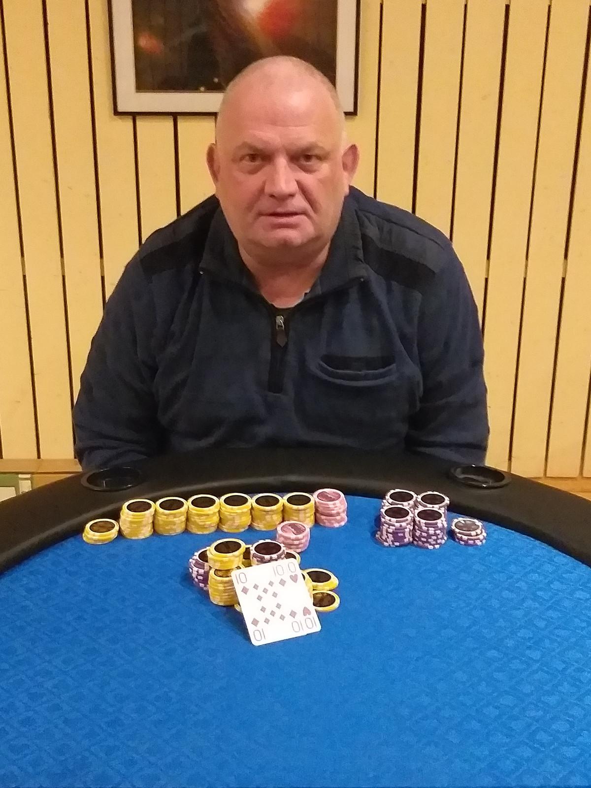 Poker Chancen Berechnen