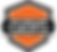 GBS logo.png