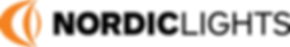 Nordic lights logo.png
