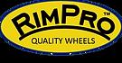 RimPro logo trade mark (1).png