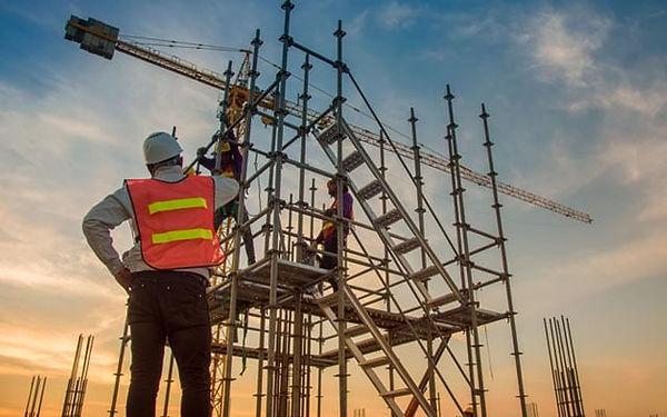 scaffolding-01.jpg