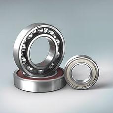 P_DGBB_Shielded-Sealed_3Comp_500x5001.jp