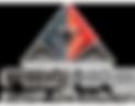 Penhine_logo.png