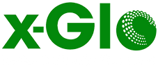 x-glo-logo-no-stroke.png