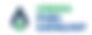 Green fuel catalyst logo.PNG