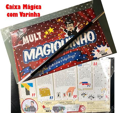 caixa magia.jpg
