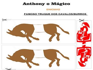 cavalo logo.jpg