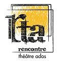 Logo-RTA-jpeg.jpg