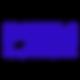 cropped-2018-PWM-logo_web.png