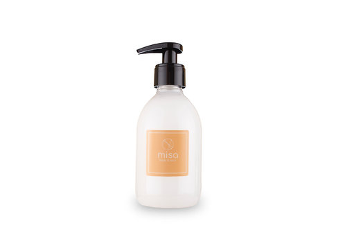 After Sun Lotion (Face & Body) Talc Musk
