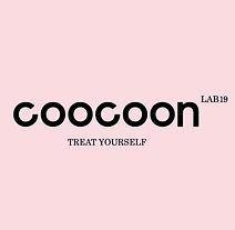 Coocoon Lab 19 logo MISA.JPG