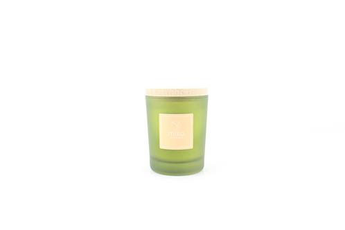Αρωματικό κερί Cashmere
