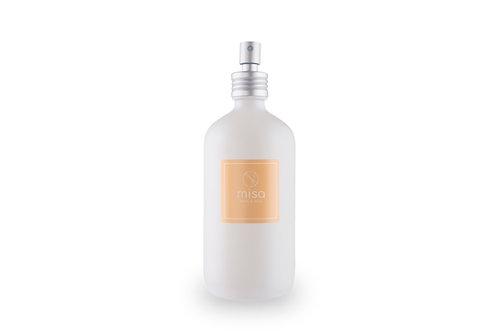 Spray Lotion Magnolia & Tuberose
