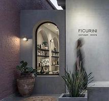 Ficurini Concept Store MISA.JPG