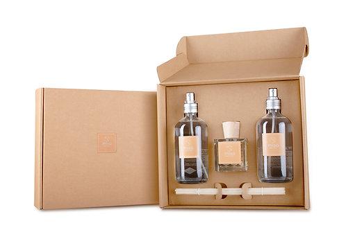 Gift Set for Home Magnolia Tuberose