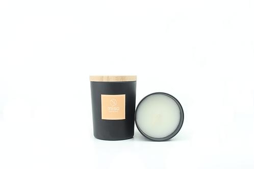 Αρωματικό κερί Oud