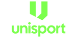 png unisport logo _edited_edited_edited.