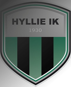 Hyllie IK_logo-min.png