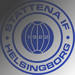 StattenaIF_logo-min.png