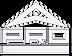 hjemmeside logo_edited.png