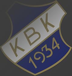KBK-LOGO-min.png