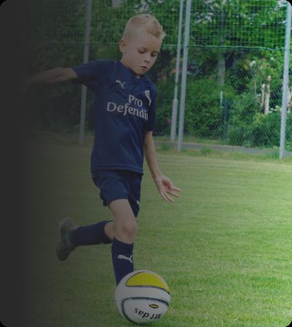 Fodboldskole_small.png