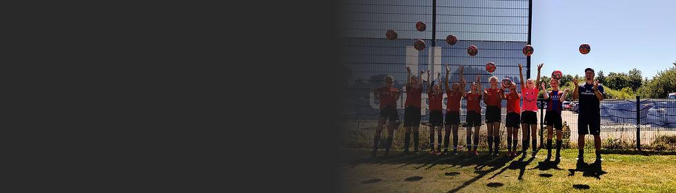 Fodboldskole_endelig-min (1).jpg