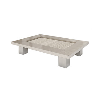 CT.05 I Coffee Table