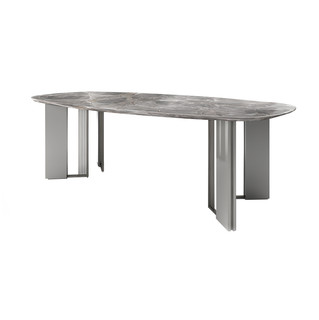 DT.01 I Dining Table