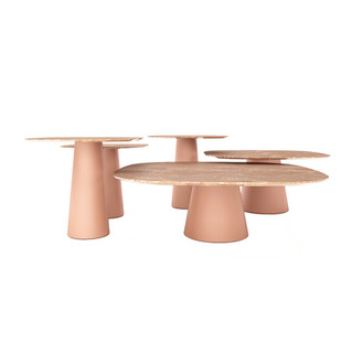CT.03 I Coffee Table