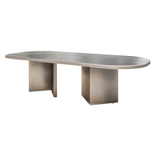 DT.02 I Dining Table