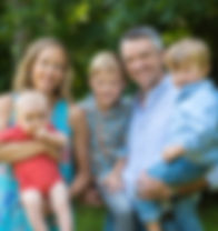 Jon Morgan family.jpg