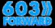 603-Forward