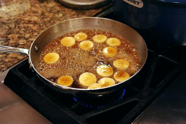 Bananas Foster-use.jpg