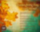DB-ThanksgivingMenu-01.png
