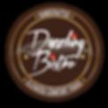 DazzlingBistro-Logo-01.png