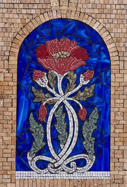 Window Nouveau