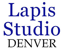 LAPIS STUDIO LOGO reg.jpg