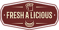 Fresh A Licious Logo Only-2.png