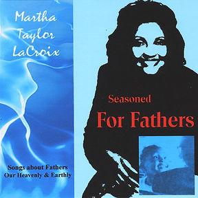 MarthaTaylorLaCroix-SeasonedForFathers.j