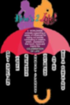 UmbrellaFINALDraft.png