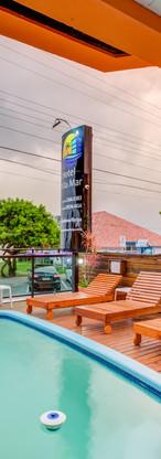 hotel-vila-mar-9.jpg